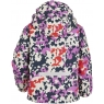 droppen_printed_kids_jacket_2_503668_853_backside_a211.jpg