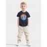 froet_printed_kids_tshirt_503726_039_247_m211.jpg