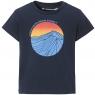 froet_printed_kids_tshirt_503726_039_a211.jpg