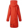 ilma_womens_parka_3_503584_424_backside_a211.jpg