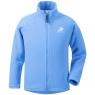 monte_kids_microfleece_jacket_4_503660_354_a211.jpg