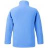 monte_kids_microfleece_jacket_4_503660_354_backside_a211.jpg