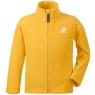 monte_kids_microfleece_jacket_4_503660_394_a211.jpg
