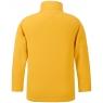 monte_kids_microfleece_jacket_4_503660_394_backside_a211.jpg