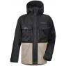 stig_mens_jacket_503642_403_a211.jpg
