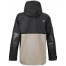 stig_mens_jacket_503642_403_backside_a211.jpg