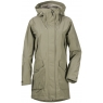thel_womens_jacket_503574_383_a211.jpg