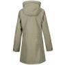 thel_womens_jacket_503574_383_backside_a211.jpg