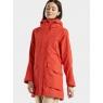 thel_womens_jacket_503574_424_050_m211.jpg