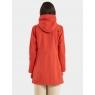 thel_womens_jacket_503574_424_080_m211.jpg