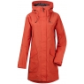 thel_womens_jacket_503574_424_a211.jpg