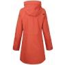 thel_womens_jacket_503574_424_backside_a211.jpg