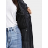 thel_womens_jacket_503574_999_035_m211.jpg
