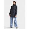 thel_womens_jacket_503574_999_063_m211.jpg