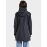 thel_womens_jacket_503574_999_094_m211.jpg