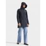 thel_womens_jacket_503574_999_099_m211.jpg
