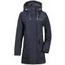thel_womens_jacket_503574_999_a211.jpg