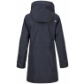 thel_womens_jacket_503574_999_backside_a211.jpg