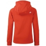 tovik_hybrid_girls_hoodie_3_503755_424_backside_a211.jpg