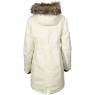 meja_womens_parka_501448_006_backside_a172.jpg