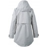 jolina_womens_parka_501705_287_backside_a181.jpg