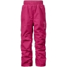 nobi_kids_pants_2_501339_070_a171.jpg