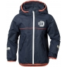 viskan_kids_jacket_501718_039_a181.jpg