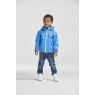 viskan_kids_jacket_501718_332_1-2635_m181.jpg