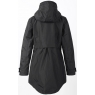 jolina_womens_parka_501705_060_backside_a181.jpg
