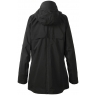 nelly_womens_parka_501621_060_backside_a181.jpg