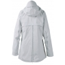 nelly_womens_parka_501621_287_backside_a181.jpg