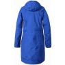thelma_womens_parka_501511_435_backside_a181.jpg