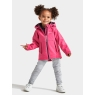 dellen_kids_softshell_jacket_502968_070_0723_m201.jpg