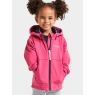 dellen_kids_softshell_jacket_502968_070_0738_m201.jpg