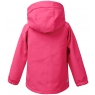 dellen_kids_softshell_jacket_502968_070_backside_a201.jpg