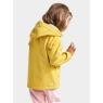 dellen_kids_softshell_jacket_502968_358_176056_m201.jpg