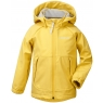 dellen_kids_softshell_jacket_502968_358_a201.jpg