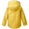 dellen_kids_softshell_jacket_502968_358_backside_a201.jpg