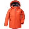 dellen_kids_softshell_jacket_502968_359_a201.jpg