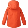 dellen_kids_softshell_jacket_502968_359_backside_a201.jpg