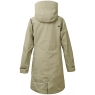 ilma_womens_parka_503066_383_backside_a201.jpg