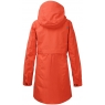 miranda_womens_parka_502911_381_backside_a201.jpg