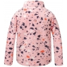 monte_printed_kids_jacket_502946_817_backside_a201.jpg